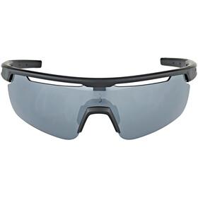 BBB Avenger BSG-57 Sportbrille matt schwarz